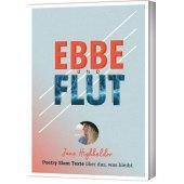 Ebbe und Flut, 1 Audio-CD