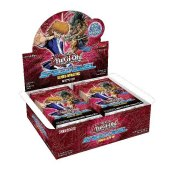 Yu-Gi-Oh! - YGO Speed Duel Scars of Battle Booster DE