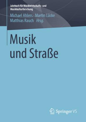 Musik und Straße