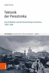 Tektonik der Perestroika
