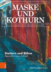 Wilhelm Stiassny (1842-1910)