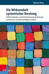 Die Wirksamkeit systemischer Beratung