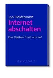 Internet abschalten Cover