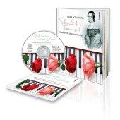 Sehnsucht, die in Träumen sinnt, m. 1 Audio-CD Cover
