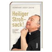 Heiliger Strohsack! Cover