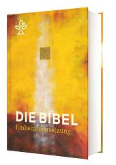 Die Bibel. Einheitsübersetzung, Jahresedition 2020 Cover