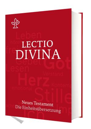 Lectio divina - Neues Testament