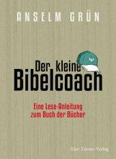Der kleine Bibelcoach Cover