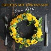 Kochen mit Löwenzahn Cover