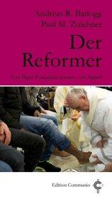 Der Reformer Cover