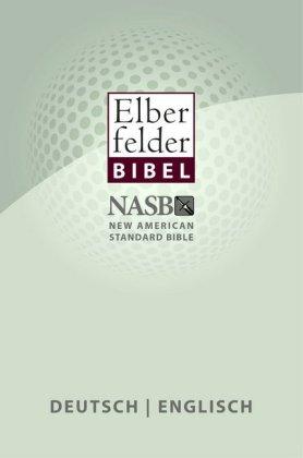 Elberfelder Bibel / New American Standard Bible NASB