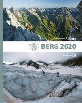 Berg 2020 Cover