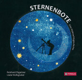 Sternenbote Cover