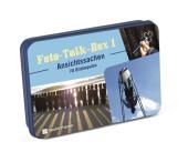 Foto-Talk-Box - Ansichtssachen (Spiel)