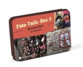 Foto-Talk-Box - Blickwinkel (Spiel)