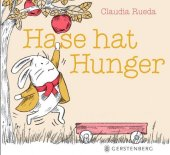 Hase hat Hunger