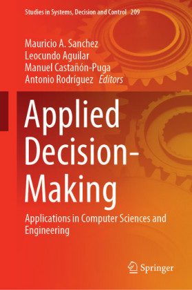 Applied Decision-Making
