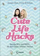 Cute Life Hacks