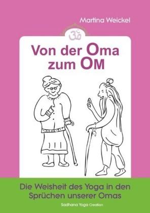 Von der Oma zum OM