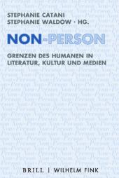 Non-Person
