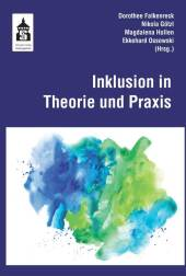 Inklusion in Theorie und Praxis