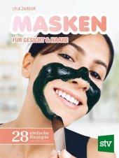 Masken für Gesicht & Haare