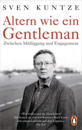 Altern wie ein Gentleman, 6