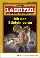Lassiter 2448 - Western