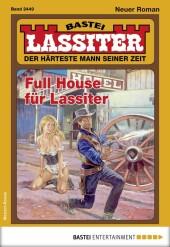 Lassiter 2449 - Western