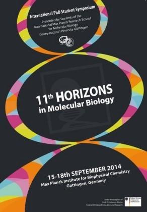 11th Horizons in Molecular Biology