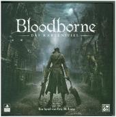 Bloodborne: Das Kartenspiel (Spiel)