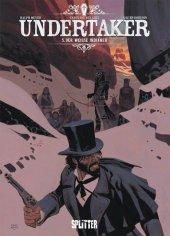 Undertaker - Der weiße Indianer