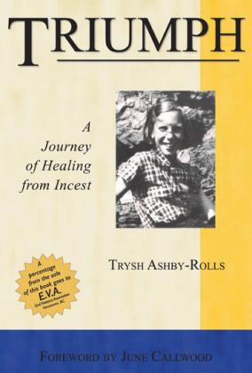 Triumph (Second Edition)