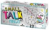 Small Talk Bingo (Spiel)