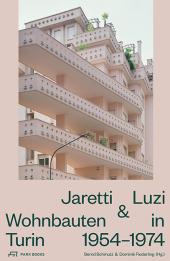 Jaretti und Luzi