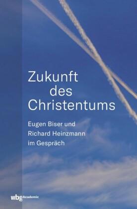 Zukunft des Christentums