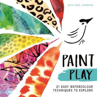 Paint Play