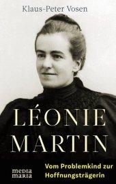 Léonie Martin