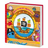 Mein Piraten-Abenteuer