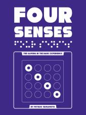 Four Senses (Spiel)