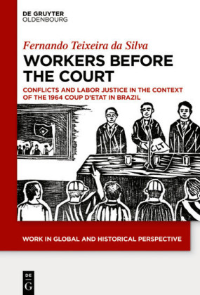 Workers Before the Court