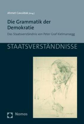 Die Grammatik der Demokratie
