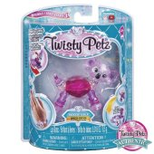 TPZ Twisty Petz Lip Gloss Singles