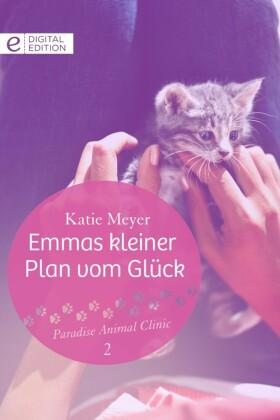 Emmas kleiner Plan vom Glück