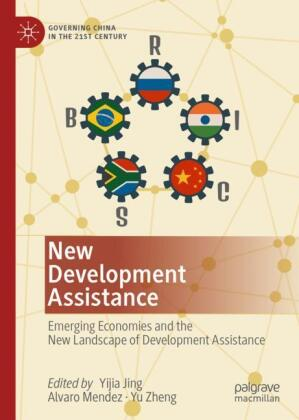 New Development Assistance
