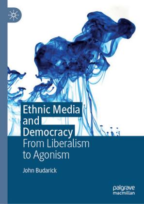 Ethnic Media and Democracy