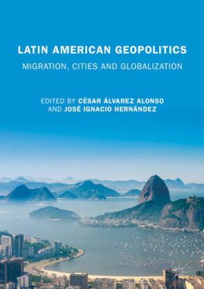 Latin American Geopolitics