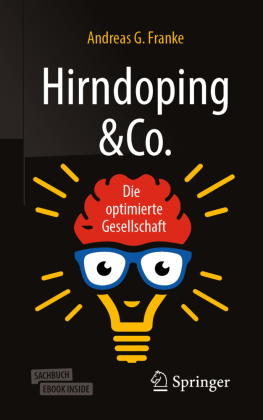 Hirndoping & Co.