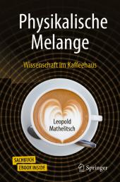 Physikalische Melange