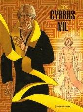 Cyrrus / Mil
